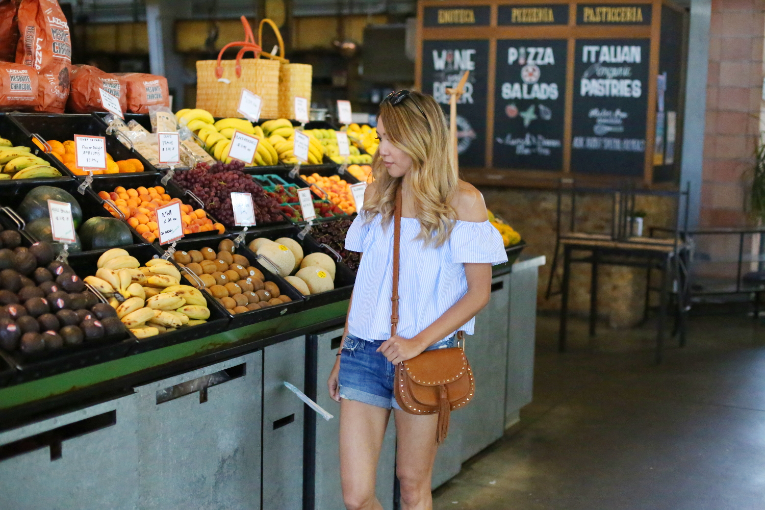 Napa Valley: Where to Eat Stay and Play Travel Guide