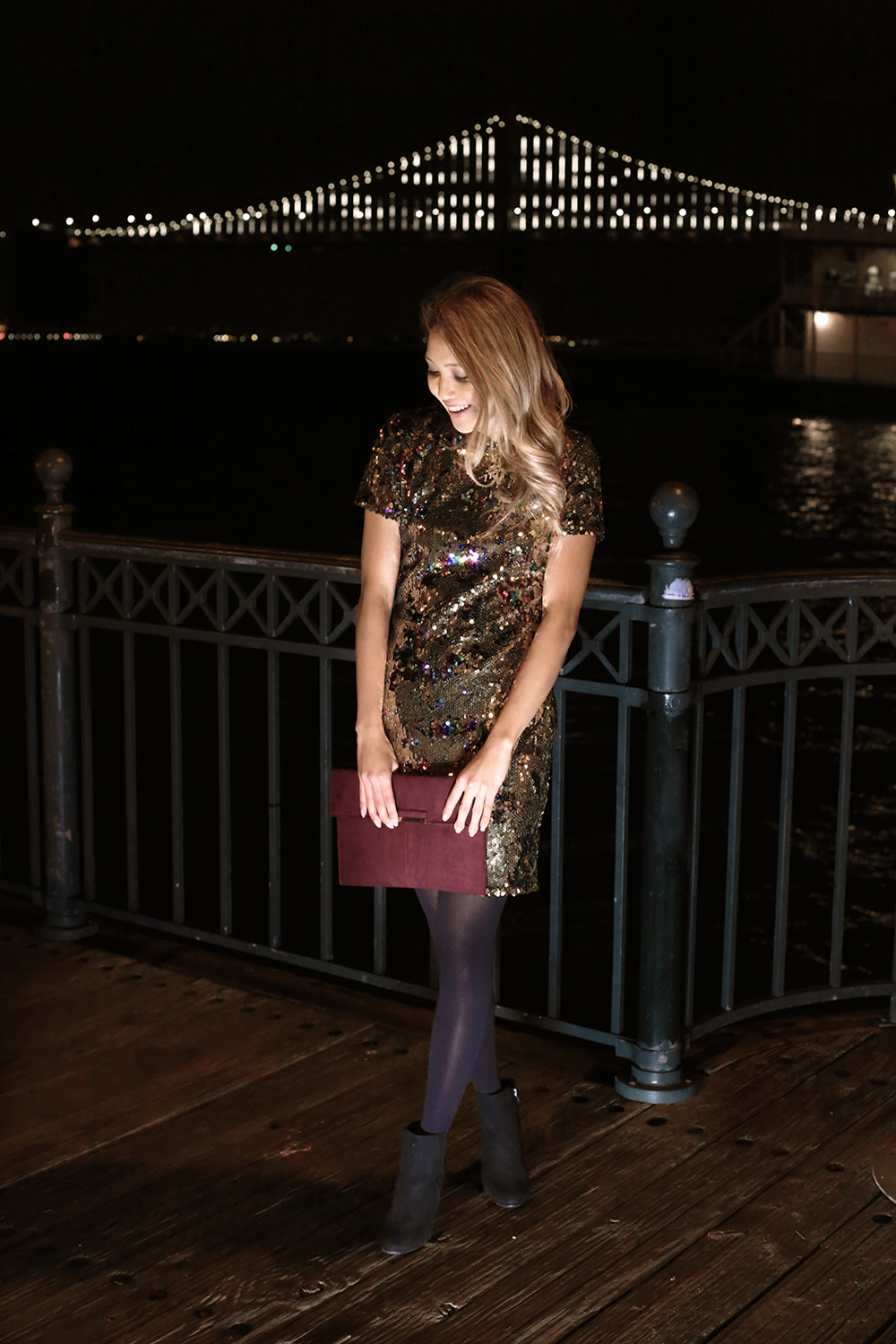 beyond-basic-blog-dorothy-perkins-dressed-to-party-san-francisco-pier-06