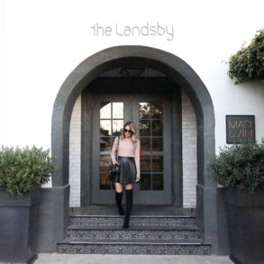 Beyond Basic Blog The Landsby Solvang Boutique Hotel