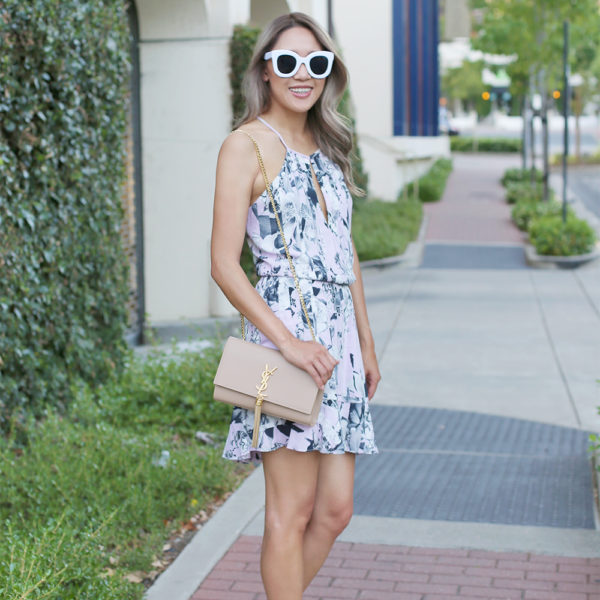 Beyond Basic Blog Parker Dress Target Shoes